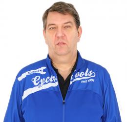 Michael Gramenz