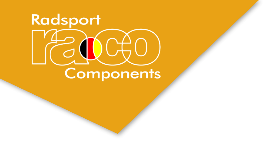 RA-CO Radsport Components